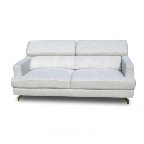 furniture-perth-stores-sadlers-home-12