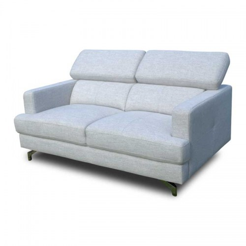 furniture-perth-stores-sadlers-home-19