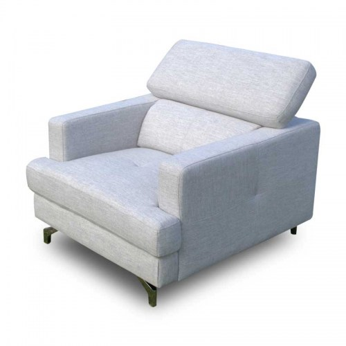 furniture-perth-stores-sadlers-home-9