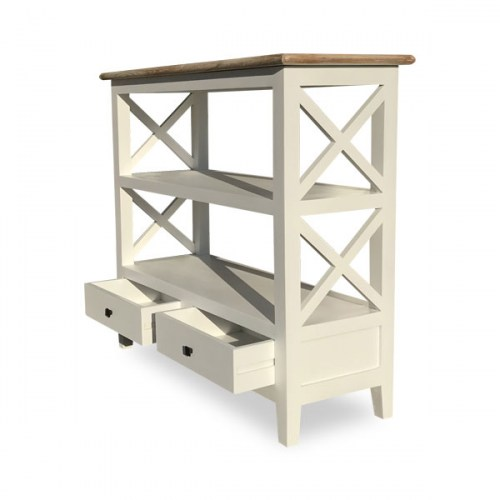 hampton-criss-cross-bookcase-3