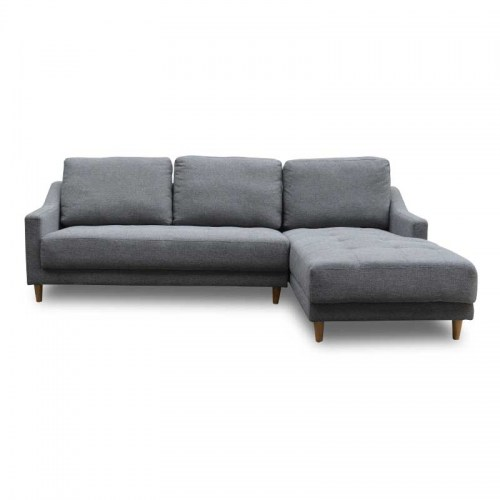 maddox-sofa-furniture-perth-sadlers-home-1