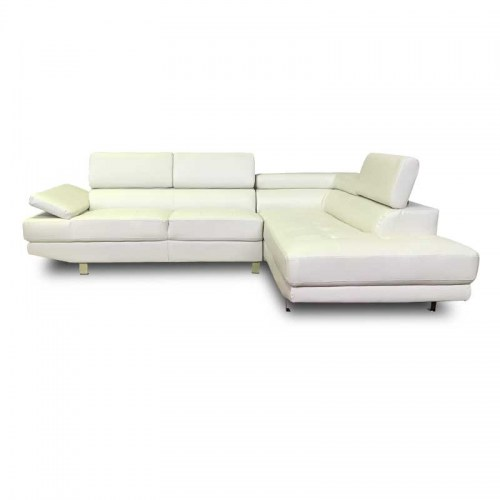 manhattan-sofa-perth-wa-sadlers-home-3