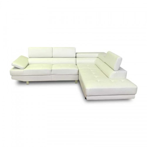 manhattan-sofa-perth-wa-sadlers-home-4