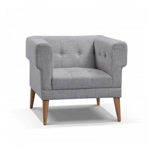 MAREE FABRIC ARMCHAIR