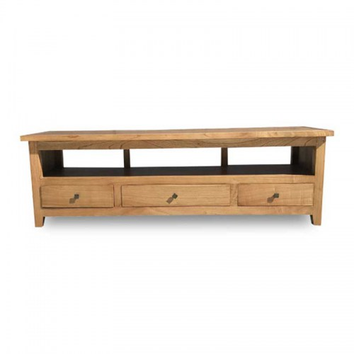 MINDY TV STAND