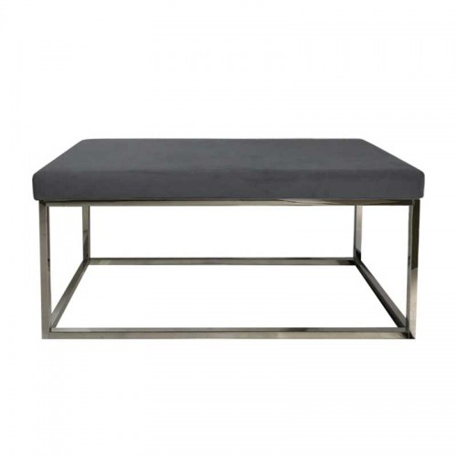 NATASHA BENCH - LIGHT GREY