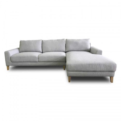 new-modular-sofa-stores-perth-wa-sadlers-home-6
