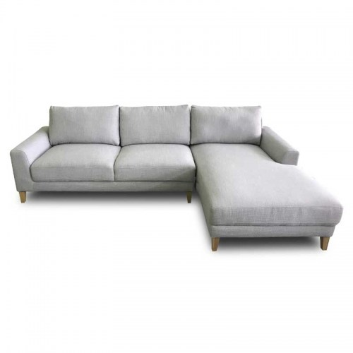 new-modular-sofa-stores-perth-wa-sadlers-home-7