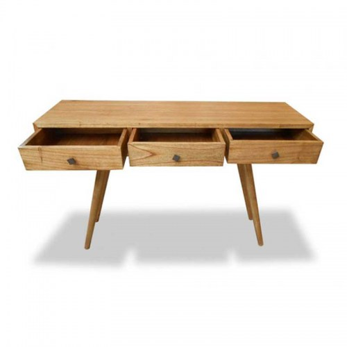 PARIS CONSOLE 3 DRAWS Furniture Stores Perth