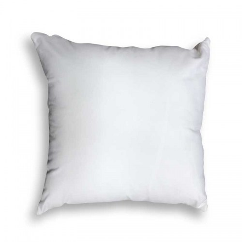 sadlers-home-cushions-10