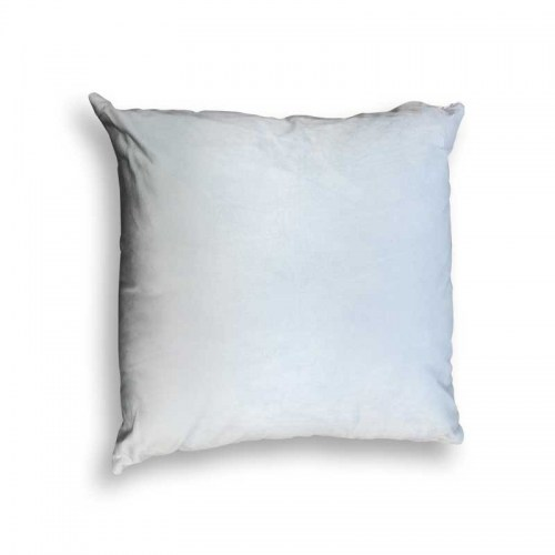 sadlers-home-cushions-11