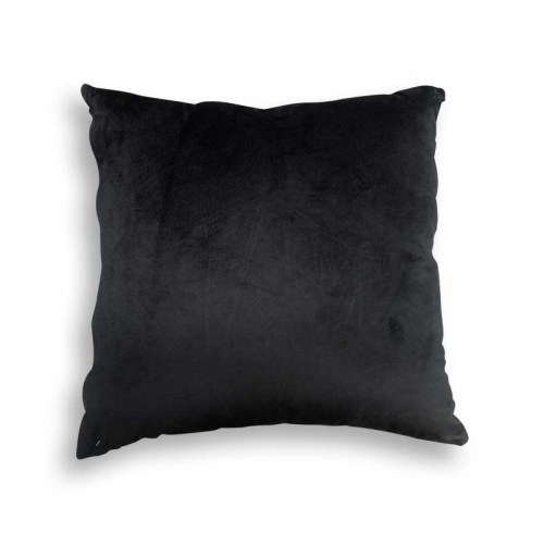 sadlers-home-cushions-12