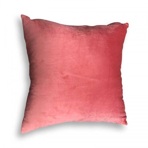sadlers-home-cushions-13