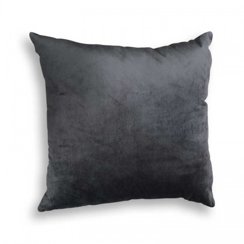 sadlers-home-cushions-14