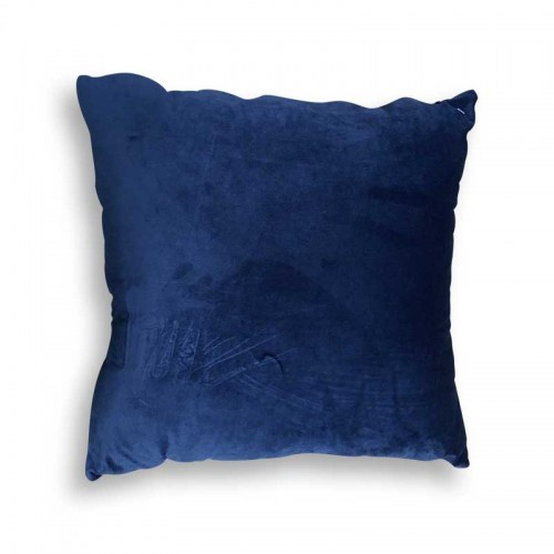 sadlers-home-cushions-15