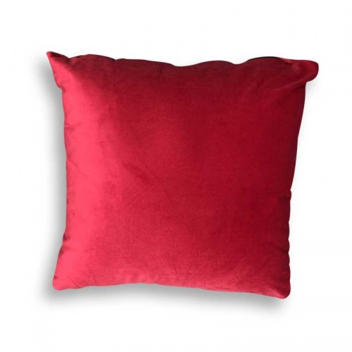 sadlers-home-cushions-16