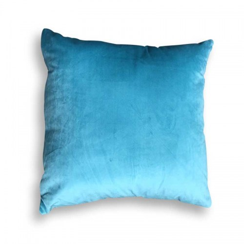 sadlers-home-cushions-17