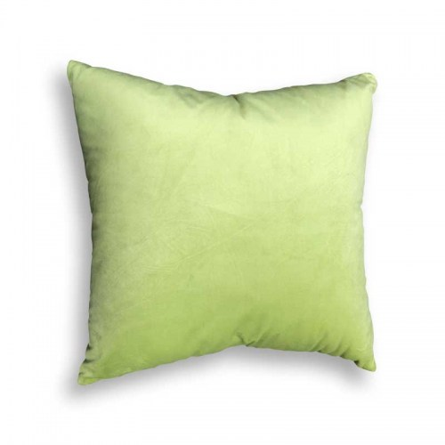 sadlers-home-cushions-1