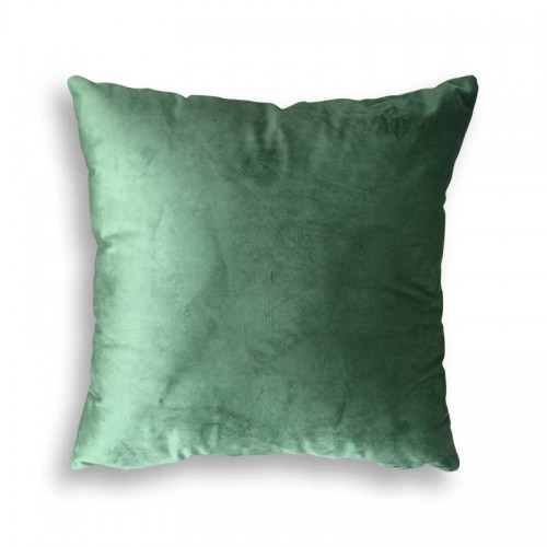 sadlers-home-cushions-2