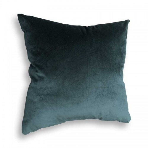 sadlers-home-cushions-3