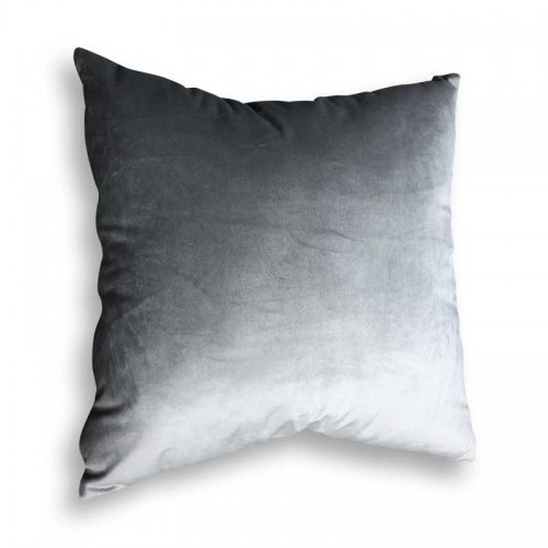sadlers-home-cushions-5