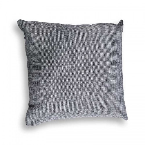 sadlers-home-cushions-6