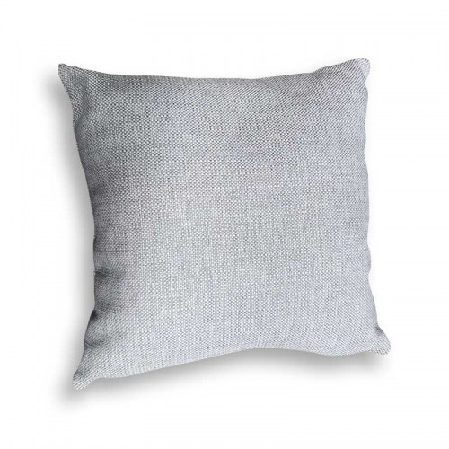 sadlers-home-cushions-7