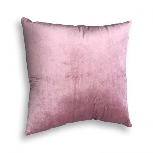 sadlers-home-cushions-8