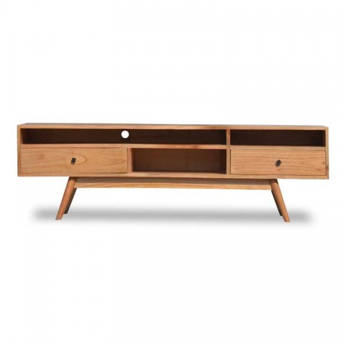 PARIS HANDLE TV STAND