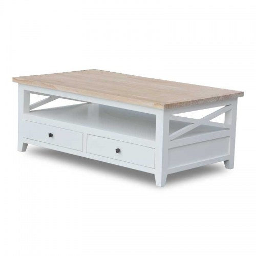 sadlers-home-furniture-6i