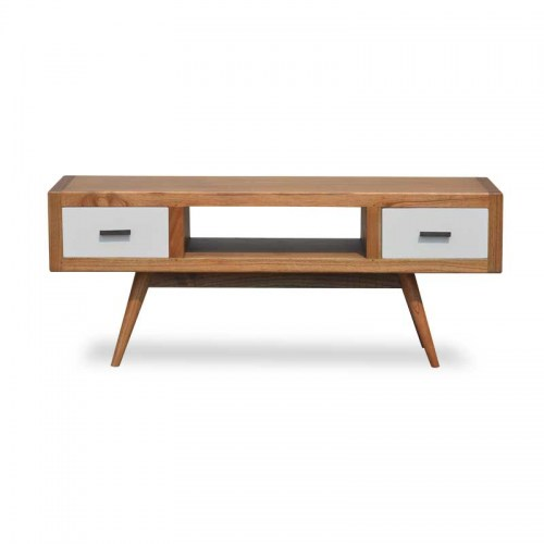 BYRON BAY TV UNIT