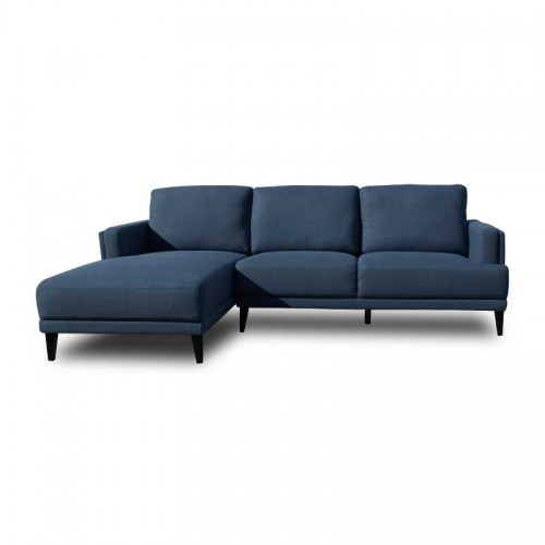sara-modular-sofa-perth-furniture-sadlers-home-4