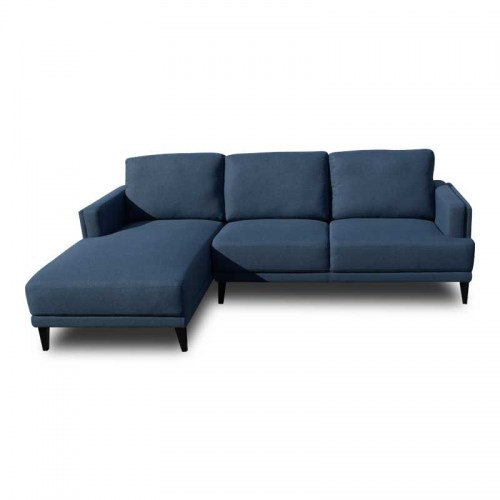 sara-modular-sofa-perth-furniture-sadlers-home-5