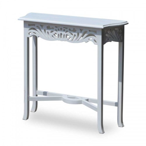 SEMARANG CONSOLE TABLE Furniture Stores Perth WA