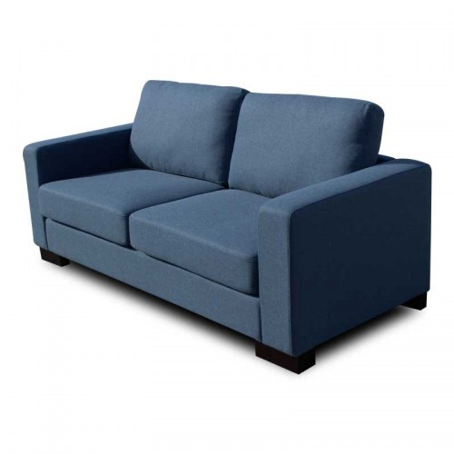 simon-seater-furniture-perth-sadlers-home-2