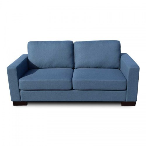 simon-seater-furniture-perth-sadlers-home-4
