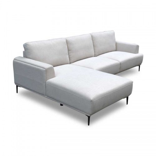 sofa-furniture-perth-sadlers-home-128