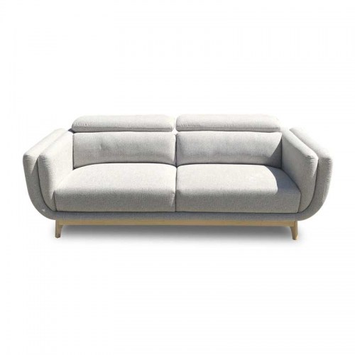 sofa-furniture-perth-sadlers-home-14
