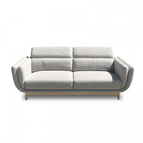 sofa-furniture-perth-sadlers-home-158