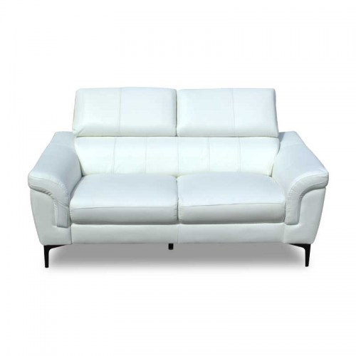 sofa-furniture-perth-sadlers-home-18