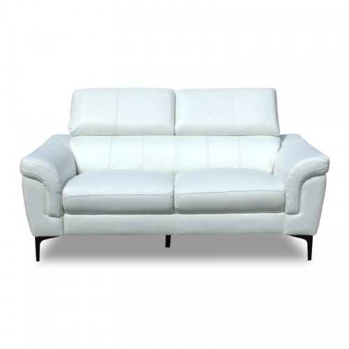 sofa-furniture-perth-sadlers-home-19