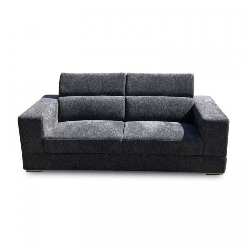 sofa-furniture-perth-sadlers-home-248