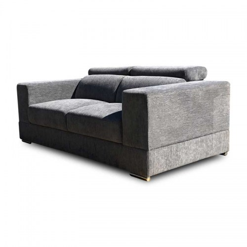 sofa-furniture-perth-sadlers-home-252