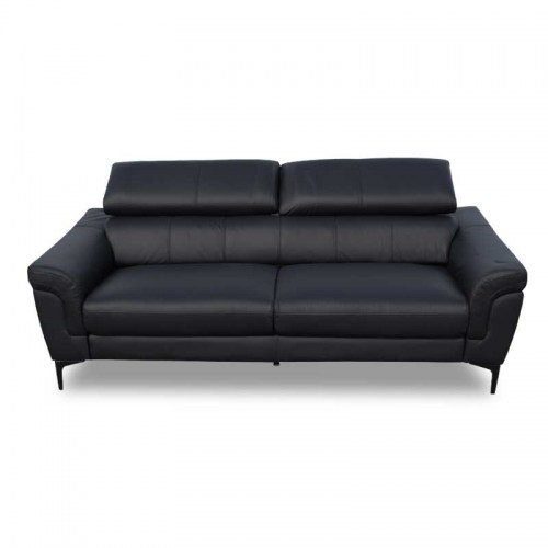 sofa-furniture-perth-sadlers-home-276