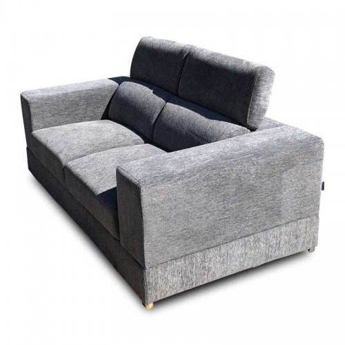 sofa-furniture-perth-sadlers-home-285