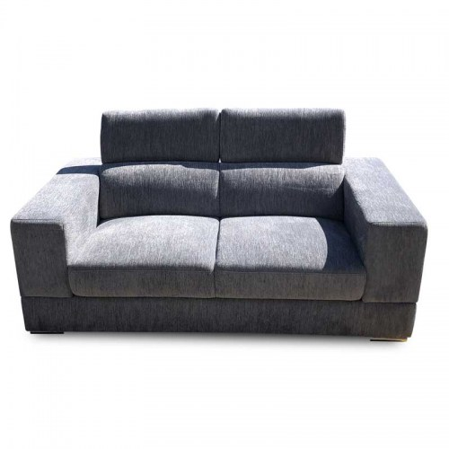 sofa-furniture-perth-sadlers-home-292