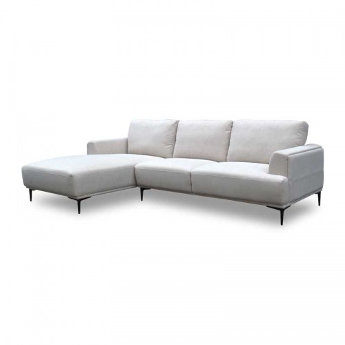 sofa-furniture-perth-sadlers-home-39