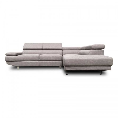 sofa-furniture-perth-sadlers-home-3