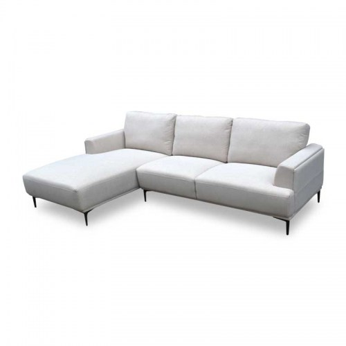 sofa-furniture-perth-sadlers-home-4