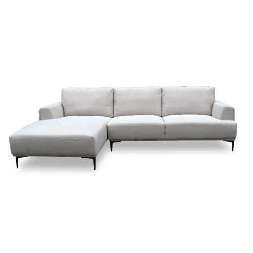sofa-furniture-perth-sadlers-home-5